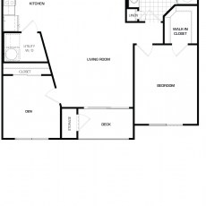 1755-crescent-plaza-floor-plan-a6-947-sqft