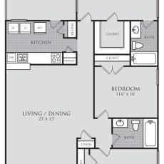 18001-cypress-trace-floor-plan-1187-sqft