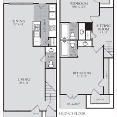 18001-cypress-trace-floor-plan-1248-sqft