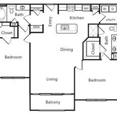 18101-point-lookout-drive-floor-plan-1186-sqft