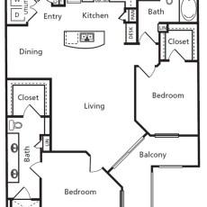 18101-point-lookout-drive-floor-plan-1213-sqft