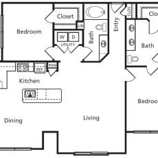 18101-point-lookout-drive-floor-plan-1368-sqft