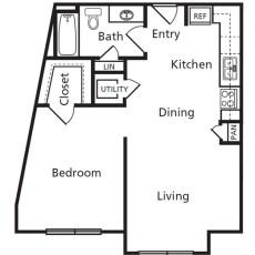 18101-point-lookout-drive-floor-plan-658-sqft