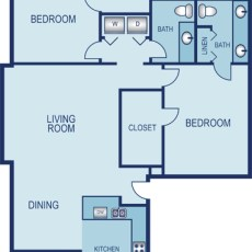 18200-westfield-pl-dr-floor-plan-1095-sqft