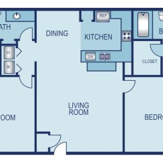 18200-westfield-pl-dr-floor-plan-1134-sqft