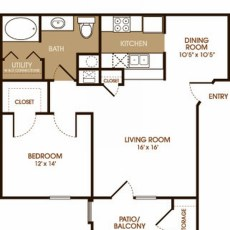 1840-longmire-rd-floor-plan-903-sqft