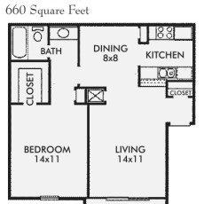 1901-lakeside-dr-floor-plan-660-$605-sqft