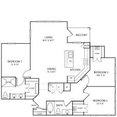 200-fountains-ln-floor-plan-1317-sqft