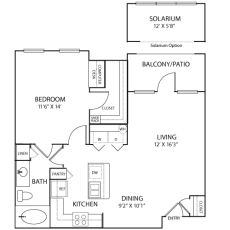 200-fountains-ln-floor-plan-771-845-sqft