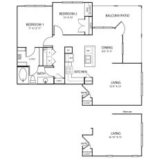 200-fountains-ln-floor-plan-971-992-sqft