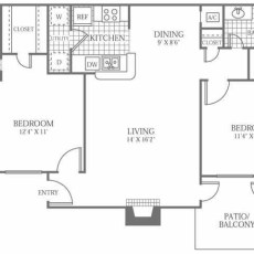 200-hollow-tree-floor-plan-1000-sqft