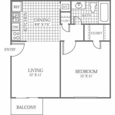 200-hollow-tree-floor-plan-518-sqft