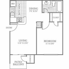 200-hollow-tree-floor-plan-578-sqft