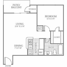 200-hollow-tree-floor-plan-642-sqft