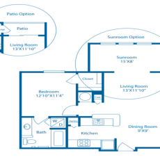 200-northpines-drive-floor-plan-760-sqft