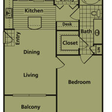 201-river-pointe-dr-floor-plan-684-sqft