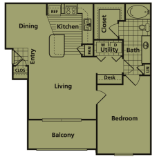 201-river-pointe-dr-floor-plan-780-sqft
