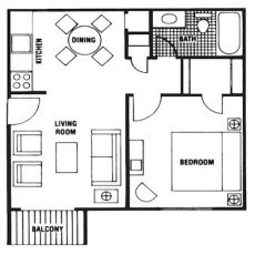 210-wells-fargo-floor-plan-518-sqft