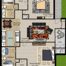 2139-lake-hills-dr-floor-plan-1101-sqft