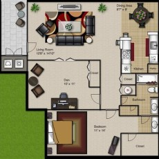 2139-lake-hills-dr-floor-plan-904-sqft