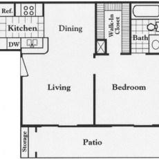 2200-montgomery-park-floor-plan-540-sqft