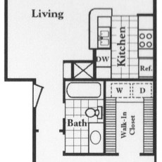 2200-montgomery-park-floor-plan-660-sqft