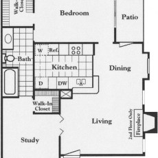 2200-montgomery-park-floor-plan-816-sqft