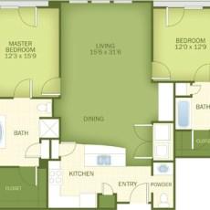 2203-riva-row-floor-plan-1286-1366-sqft