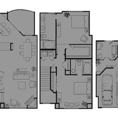 2210-augusta-drive-floor-plan-townhome-1724-sqft