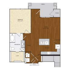 22101-grand-corner-dr-floor-plan-1-1-849-sqft