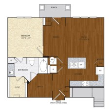 22101-grand-corner-dr-floor-plan-1-1-889-sqft