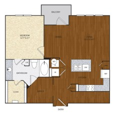 22101-grand-corner-dr-floor-plan-1-1-922-sqft