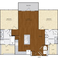 22101-grand-corner-dr-floor-plan-2-2-1066-sqft