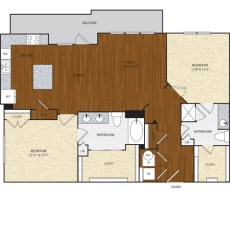 22101-grand-corner-dr-floor-plan-2-2-1214-sqft