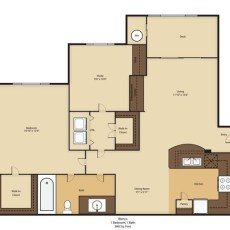 22155-wildwood-park-rd-floor-plan-848-sqft
