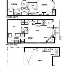 2218-place-rebecca-ln-floor-plan-1436-sqft