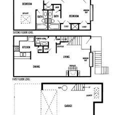 2218-place-rebecca-ln-floor-plan-b2-1427-sqft