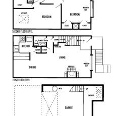 2218-place-rebecca-ln-floor-plan-b3-1427-sqft