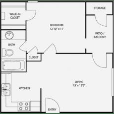2222-settlers-way-blvd-floor-plan-a1-543-sq-ft