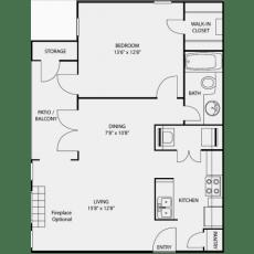 2222-settlers-way-blvd-floor-plan-a3-750-sq-ft