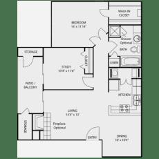 2222-settlers-way-blvd-floor-plan-b1-922-sq-ft