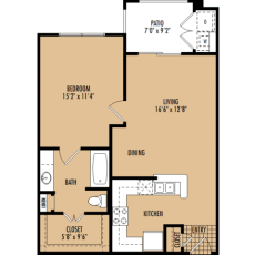 225-fluor-daniel-dr-floor-plan-a1-698-sq-ft