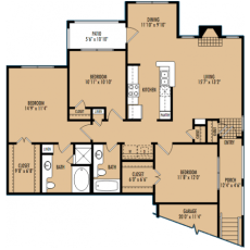 225-fluor-daniel-dr-floor-plan-c1-1300-sq-ft