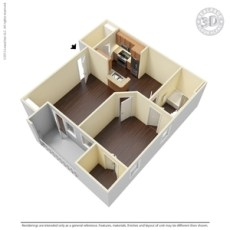 22631-colonial-pkwy-floor-plan-1-1-670-sqft-2