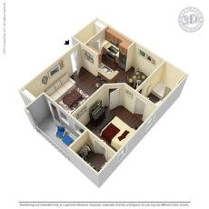 22631-colonial-pkwy-floor-plan-1-1-670-sqft-3