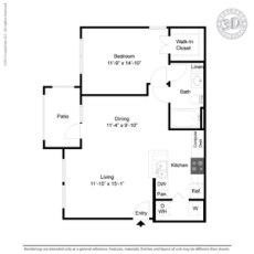 22631-colonial-pkwy-floor-plan-1-1-751-sqft-1