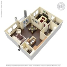 22631-colonial-pkwy-floor-plan-1-1-751-sqft-3
