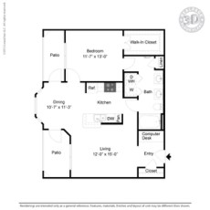 22631-colonial-pkwy-floor-plan-1-1-841-sqft-1