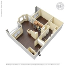 22631-colonial-pkwy-floor-plan-1-1-841-sqft-2
