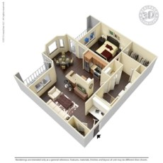 22631-colonial-pkwy-floor-plan-1-1-841-sqft-3
